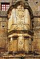 Castelo Novo, historic village - panoramio (7).jpg