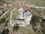 Castelo de Arnoia (4).jpg