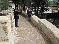 Castelo de Sao Jorge (41454476445).jpg