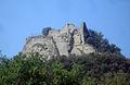 Castillo de Orís.jpg