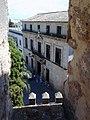 Castillo de San Marcos (20679239545).jpg