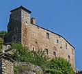 Castle of Prades 05.jpg