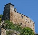 Castle of Prades 05.jpg