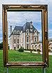 Castle of Selles-sur-Cher 15.jpg