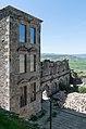 Castle of Severac 21.jpg