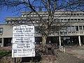 Castleford Civic Centre (24th April 2021) 012.jpg