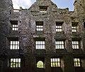 Castles of Munster, Leamaneh, Clare (6) - geograph.org.uk - 1952547.jpg