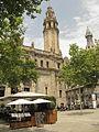 Catalunya 2013 Barcelona 021.JPG