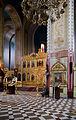 Catedral de Alejandro Nevsky, Tallin, Estonia, 2012-08-05, DD 29.JPG