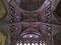 Catedral de León. Bóvedas.jpg