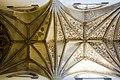 Catedral de Nossa Senhora da Assunção de Elvas (30222912708).jpg