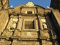 Catedral de Puebla-3.jpg