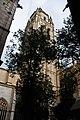 Catedral de Santa María de Segovia1.jpg