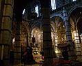Catedral de Siena, interior.JPG