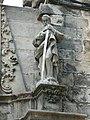 Catedral de Tortosa P1080059.JPG