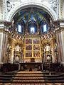 Catedral de Valencia Altar Mayor.jpg