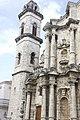 Catedral de la Virgen María de la Concepción Inmaculada.jpg