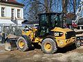 Caterpillar 908H.JPG