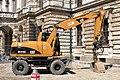 Caterpillar M315C excavator.JPG
