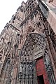 Cathédrale Notre-Dame de Strasbourg @ Strasbourg (45568489022).jpg