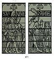 Cathédrale Suzanne et Daniel vitrail 01256.jpg