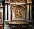 Cathédrale d'Auch 21.jpg