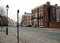 Catharine Street (109159787).jpg