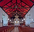 Cathedral Basilica of St Augustine Interior 9.jpg