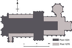 Cathedral floor plan 1224 to1270 edited-1.jpg