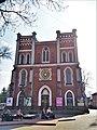 Catholic church, Rivne.jpg