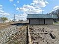 Catlettsburg Station Amtrak.jpg