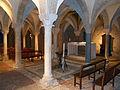 Cattedrale di Rieti, cripta - 06.JPG