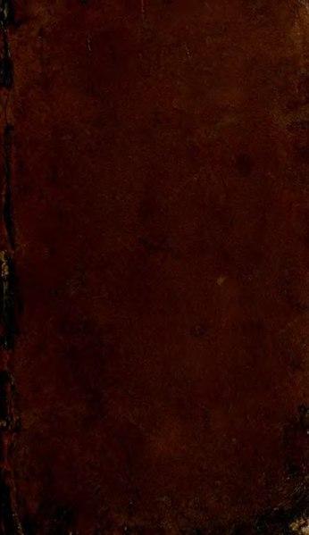 File:Caumont - Histoire de Marguerite de Valois, reine de Navarre, Soeur de Francois I vol 2.djvu