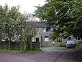 Causeway Head Farm - geograph.org.uk - 966990.jpg