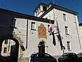 Cavallermaggiore-municipio1.jpg