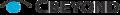 Cbeyond Logo.png