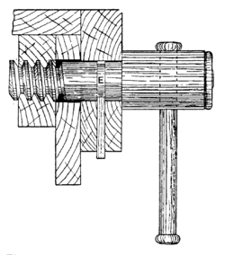 cc&j-fig30--section through screw vice.png
