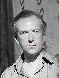 Cecil Beaton Photographs- General; Beaton, Cecil IB4287C cropped.jpg