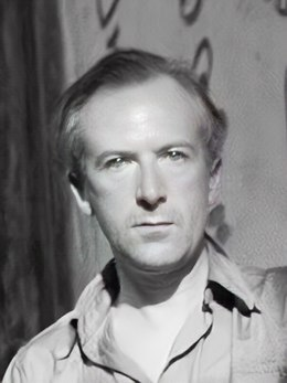 Cecil Beaton Photographs- General; Beaton, Cecil IB4287C cropped.jpg
