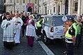 Celebrazioni San Pio da Pietrelcina (44162456704).jpg