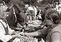 Celjski trg 1958 (3).jpg