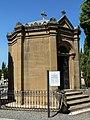 Cementerio de Torrero-Zaragoza - P1410290.jpg