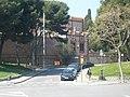 Cementiri de les Corts P1380102.jpg