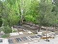 Cemetery Of Hajjiabad,Zebarkhan 13950201 1734.jpg