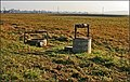 Cemetery wells - panoramio.jpg