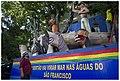 Cenografia de Carnaval 2013 (8489772926).jpg