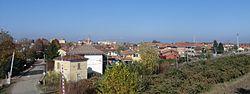 Centallo panorama.jpg