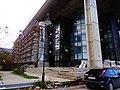 Centar, Skopje 1000, Macedonia (FYROM) - panoramio (316).jpg