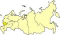 Central-chernozem economic region.png