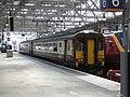 Central Glasgow visit 12.jpg